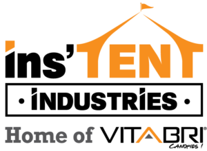 Ins'TenT Industries logo