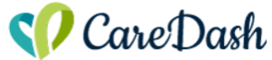 CareDash logo