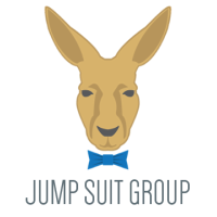 Jump Suit Group logo