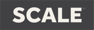 Scale Solutions logo