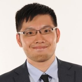David Hsu, Digital Project Manager